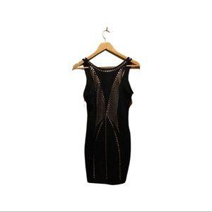 Medium Bebe dress